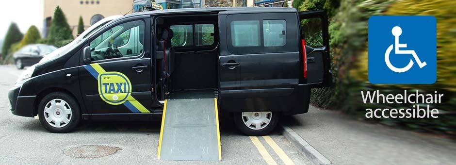 wheelchair accessible taxi tk kabs enniscorty wexford. Black Bedroom Furniture Sets. Home Design Ideas